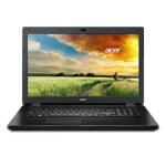 Download Driver Acer E5-721 Windows 10, Windows 8.1 64 Bit
