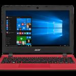 Download Driver Acer Aspire es 1-131 Windows 10, Windows 8.1 64 Bit