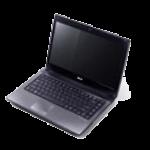 Download Driver Acer Aspire 4741 Windows 7 32 Bit, Windows 7 64 Bit