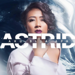 DOWNLOAD Lagu Astrid MP3 Terpopuler Lengkap