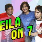 DOWNLOAD Lagu Sheila On 7 Full Album MP3 Populer