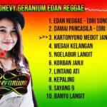 Download Gratis Lagu Dhevy Gerranium MP3 Full Album