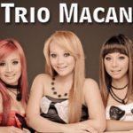Download Kumpulan Lagu Trio Macan Full Album MP3, Gratis!