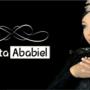 Download Gratis Lagu Dangdut Yunita Ababiel Full Album MP3