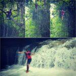 20 Tempat Wisata Pangandaran Paling Indah dan Mempesona