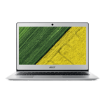 download driver Acer Acer Swift SF113-31, driver laptop