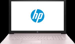 Download Driver HP 17q-cs1000 for Windows 10 64 Bit