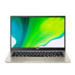 Download Drivers Acer Swift SF114-33 for Windows 10 64 bit