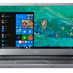 Download Drivers Acer Swift S40-20 for Windows 10 64 bit