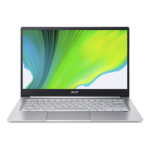 Drivers Acer Swift SF314-42 Download