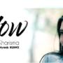 Download Gratis! Lagu Nella Kharisma Mp3 Lengkap Full Album
