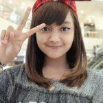 Download Gratis Lagu Mp3 Jihan Audy Terbaru Hits So Sweet! :)