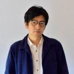 Kentaro Kobayashi (sumber foto: www.themoviedb.org)