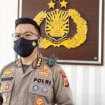 Kabid Humas Polda Aceh, Kombes Pol Winardy