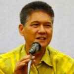 Festival Film Wartawan Indonesia (FFWI), Wina Armada Sukardi